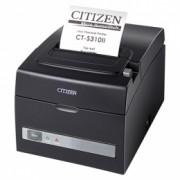 Citizen CT-S310II