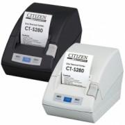 Citizen CT-S281
