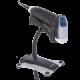 Opticon OPR-3201