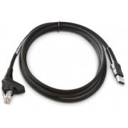 Cable USB Intermec SG20