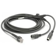 Cable KBW Datalogic QuickScan L