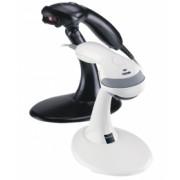 Support blanc Honeywell Voyager 9520 9540