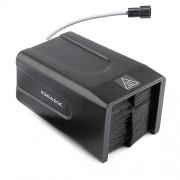 Support chauffant Datalogic PD7100