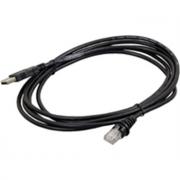 Cable USB Honeywell Orbit 7120