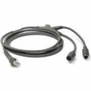 Cable KBW Zebra DS7708
