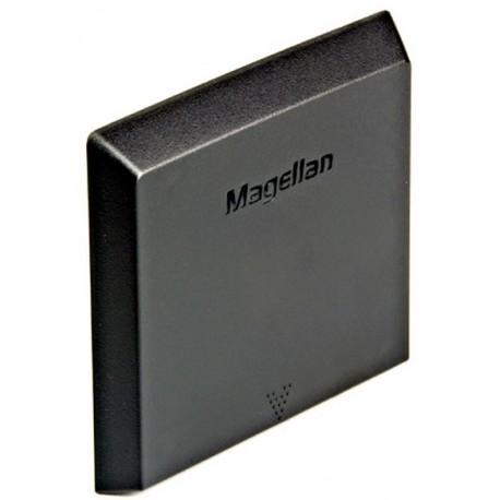 Couvercle Datalogic Magellan 3200VSi
