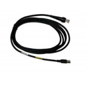 Cable USB Honeywell Stratos 2400