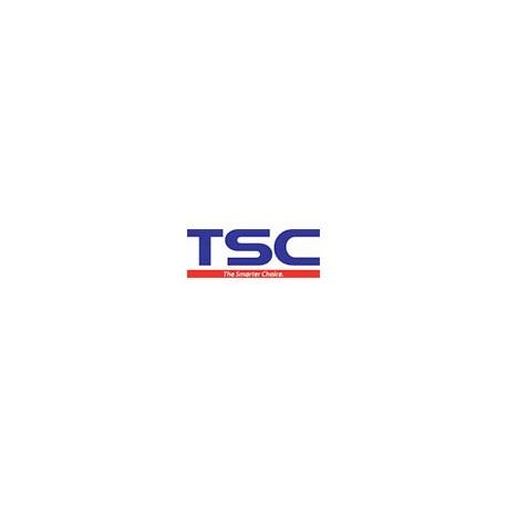 Module Peel Off TSC TDP-244