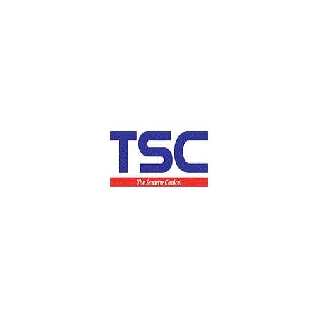 Module Peel Off beige TSC TTP-245C Series