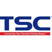 Module Peel Off TSC ME240 series