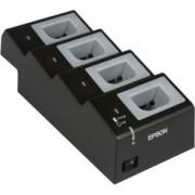 Chargeur 4 batteries pour TMPXX