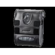 Protection Bixolon SPP-R300