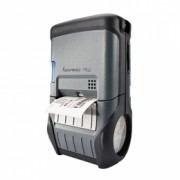 Dragonne Honeywell PBXX