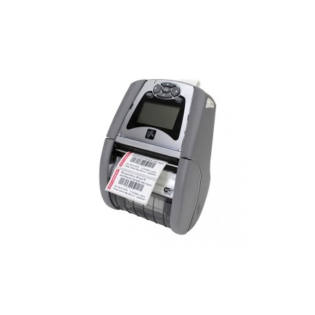 Batterie Zebra QLn320 Healthcare