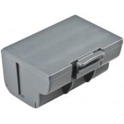 Batterie Honeywell PB50