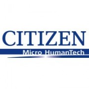 Support mural Citizen CT-S4000 L