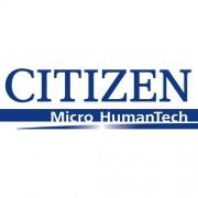 Massicot Citizen CT-S4000 L