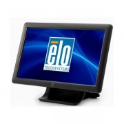 Elo Touch Solutions 1509L