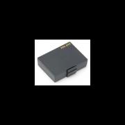 Batterie Zebra ZQ110
