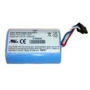 Batterie Zebra iMZ Series