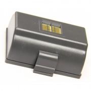 Batterie intelligente Honeywell PR2 PR3