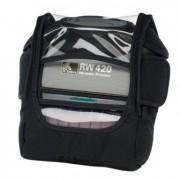 Housse de protection Zebra RW 420