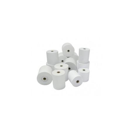 Papier thermique 58 x 80 x 25 Restick