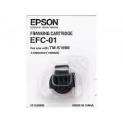 Cartouche Encre Epson TM-S1000