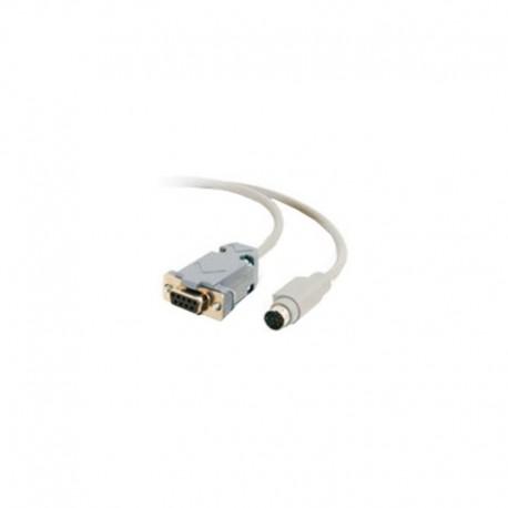 Câble Citizen RS232