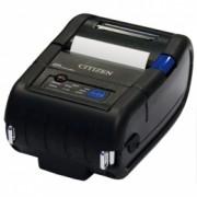Chargeur externe Citizen CMP-20