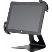 Support tablette Epson TM-m30