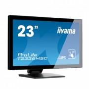 Iiyama ProLite T23XX