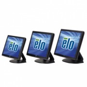 Elo Touch Solutions 1515L