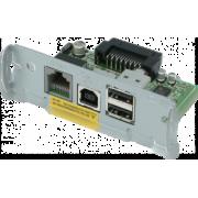 Interfaces Epson USB avec Hub, UB-U01III