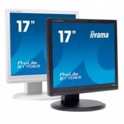 Iiyama ProLite B17XX