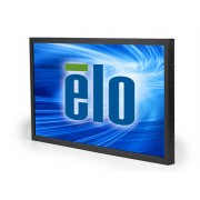 Elo Touch Encastrable 3243L