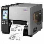 TSC TTP-2610MT series