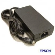 Kit bloc d'alimentation Epson PS180 original