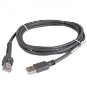 Câble USB Zebra DS457