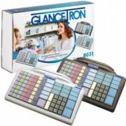 Glancetron 8031