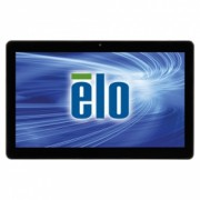 Elo Touch Solutions I-Series 22