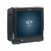 Zebra VC80 VC80x