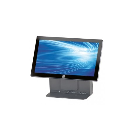 Elo Touch Solutions 15E2