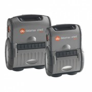 Honeywell RL3e RL4e Series
