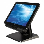Elo Touch Solutions X-Series 20
