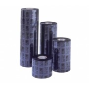 Film cire/résine Zebra 3400 L40 mm (par 6)
