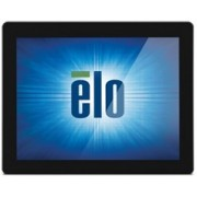 Elo Touch Encastrable 1990L