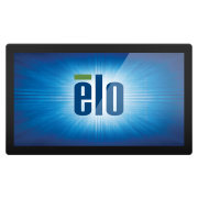 Elo Touch Encastrable 1593L