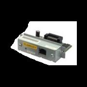 Interface Wifi Epson TM-U590