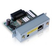 Interface ethernet Epson TM-U220 tm-t88v